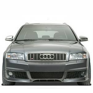 Audi A4 B6 / B7