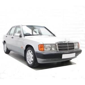 Mercedes 190E W201