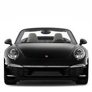Porsche 911 930 964 965 993 996 997