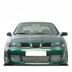 Seat Leon Mk1 / Toledo Mk2 1M